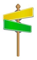 Street _sign