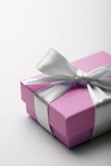 Luxury gift