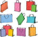 packages for purchases - 76503776