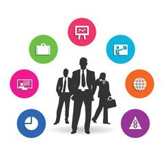Business concept 6