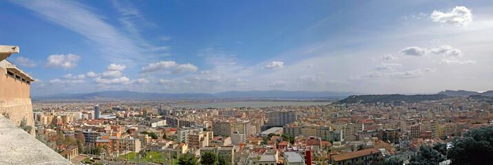 Cagliari - Sardegna