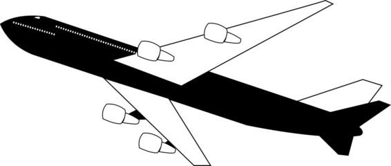 airplane4