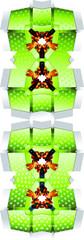 Green1299