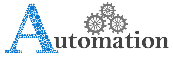 Automation With Dotted A