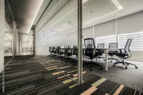 meeting room - 76536927