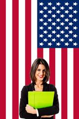 learning english language in united states