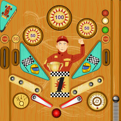pinball icon 2