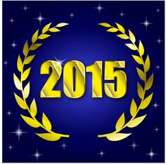 2015_LAURIERS+ETOILES_BLEU