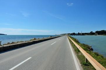 Sea Highway