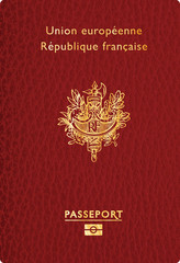 french leather pass