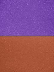 set foam Rubber Texture, Pattern