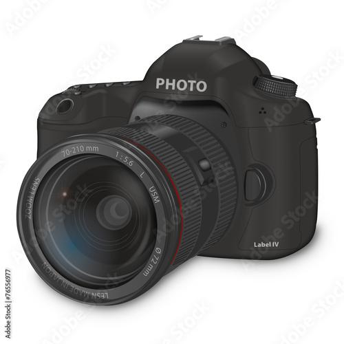 appareil photo 3D-01