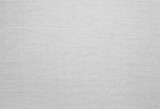 White linen texture, background with copy space