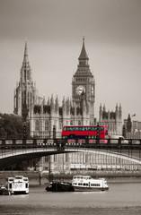 London © rabbit75_fot