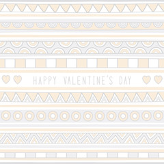 Seamless valentine background2