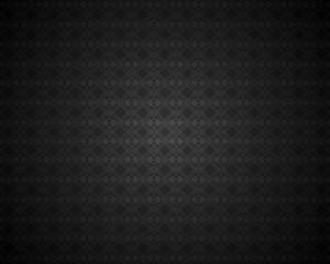 Background Abstract Black Square