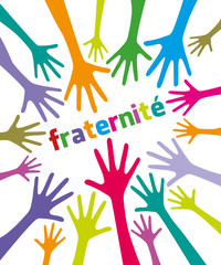 MAINS_FRATERNITE_COULEURS