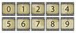 Film countdown - 76568563