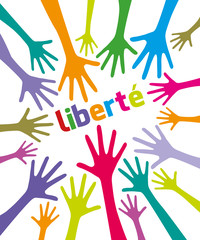 MAINS_LIBERTE_COULEURS