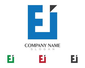 F Star Logo V.1