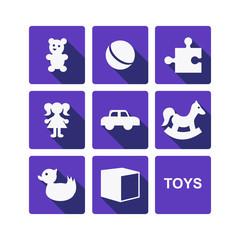 toys_icons