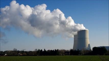 Kraftwerk vid 41
