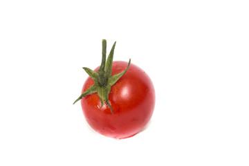 juicy delicious tasty tomato