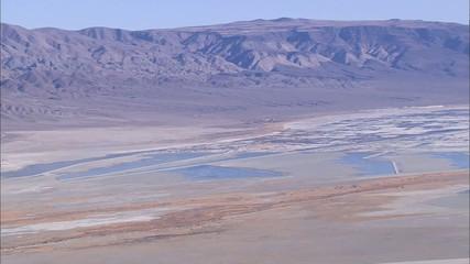 Desert Mountain Community