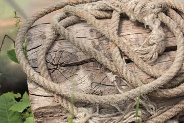 Grossa corda