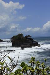 Bautiful asia beach 3