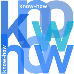 know-how collage  #150123-05