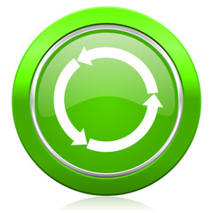 refresh icon reload icon