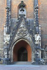 Market Church Hanover