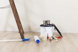 Zubehoer für Maler - 76600398