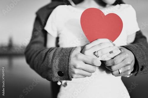 Romantyczna miłość