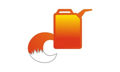 Fox Oil