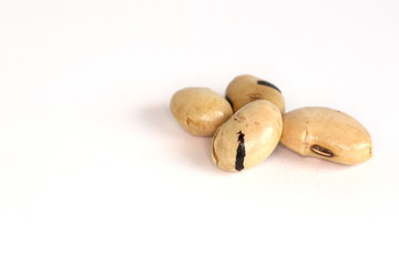 Soybean Snack