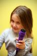 Prova a cantare