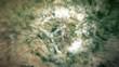 turkey ankara earth zoom
