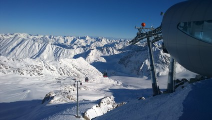 Wildspitze 1