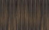 Fondo de madera oscura realista. Textura de madera