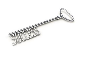 key word success