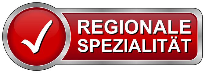 Regionale Spezialität