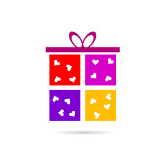 package color vector