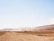 モロッコの荒野 - 76654531
