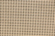 Wicker background - 76656312