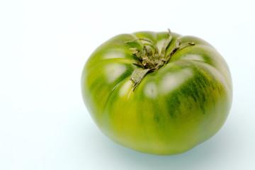 """Un tomate """"Raf"""""""