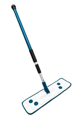 mop for washing floors