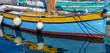 barque de pêcheur - 76666943
