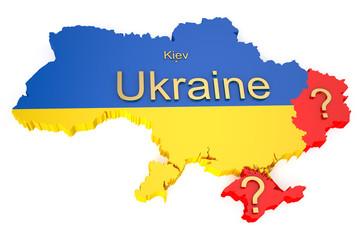 War in Ukraine 8